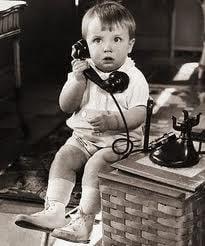 Mi Telefoni O No?