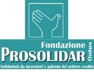 """Prosolidar """"Una Strana Benedetta Associazione"""""""