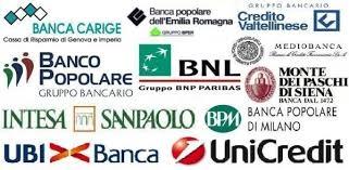 Banche Sfruttino Ripresa Per Cambiare Modello