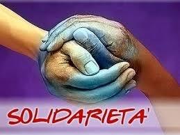 La Solidarietà Torna A Galla