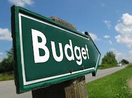 Che Fine Ha Fatto Il Budget Trimestrale ???
