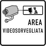 Video Sorveglianza Aldobrandeschi