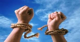 Accordo Libertà Sindacali