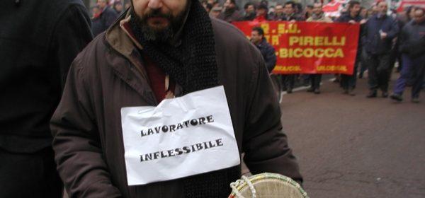 La Terza Lettera Di Fremder E Le Risposte Di Ichino