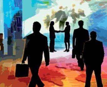Mercato Del Lavoro E Precariato: È Tempo Di Riforma ?