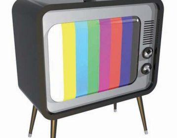 """Pluralismo Televisivo:"""" Siamo All'Anno Zero!"""""""