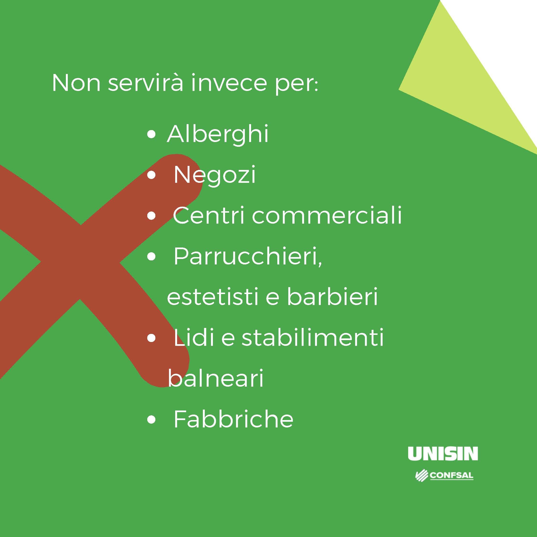 20210723 Infografica Unisin NUOVO GREENPASS (1)_Pagina_05